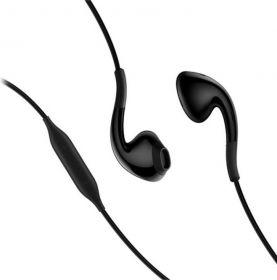 Наушники Meizu EP2X черные