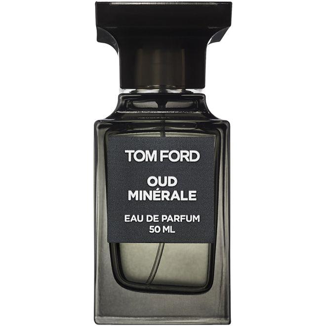 Oud Minerale