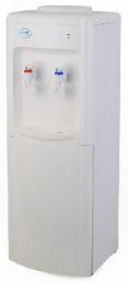 Кулер для воды 08-MК ПЧ BH-YLR-LB-08MК