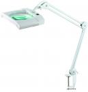 Лупа c LED подсветкой 8069LED-A