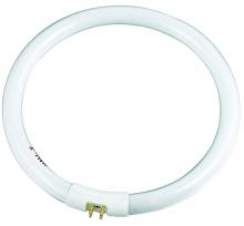 Лампа для лупы круглая T5 22W