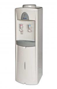 Кулер для воды WFB 330LA ПК
