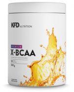 X-BCAA KFD (500 гр)