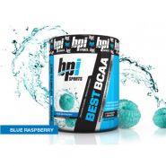 Best BCAA от BPI Sports 30 порций