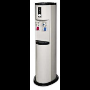 Кулер для воды WFD-600 ПК