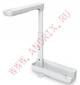 Документ-камера Epson ELPDC07