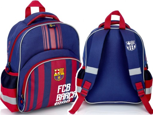 Рюкзак туриста ФК Барселона FC-174 Astra