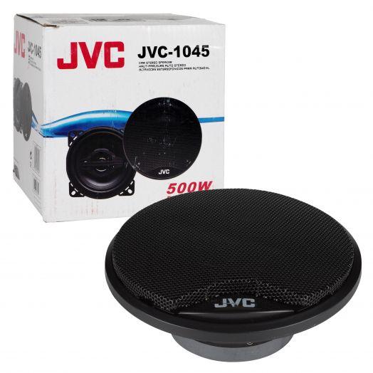 Автоакустика JVC JVC-1045 (10)
