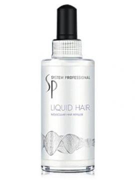 Wella SP Liquid Hair System Professional Молекулярный рефиллер