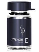 Wella SP MEN Strength Elixir Укрепляющий эликсир