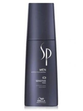 Wella SP MEN Sensitive Tonic Тоник для чувствительной кожи головы