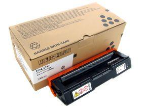 Принт-картридж Ricoh 407634 406479 тип SP C310HE