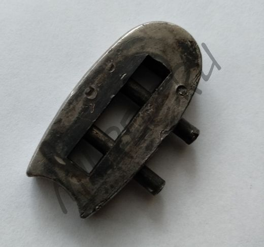 Крестовина (гарда) на штык Маузер 98к, оригинал
