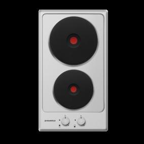 Варочная панель электрическая MAUNFELD MEHS.32.62S