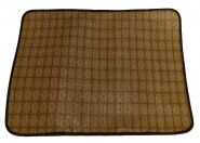 Подстилка охлаждающая односторонняя бамбук (малая)