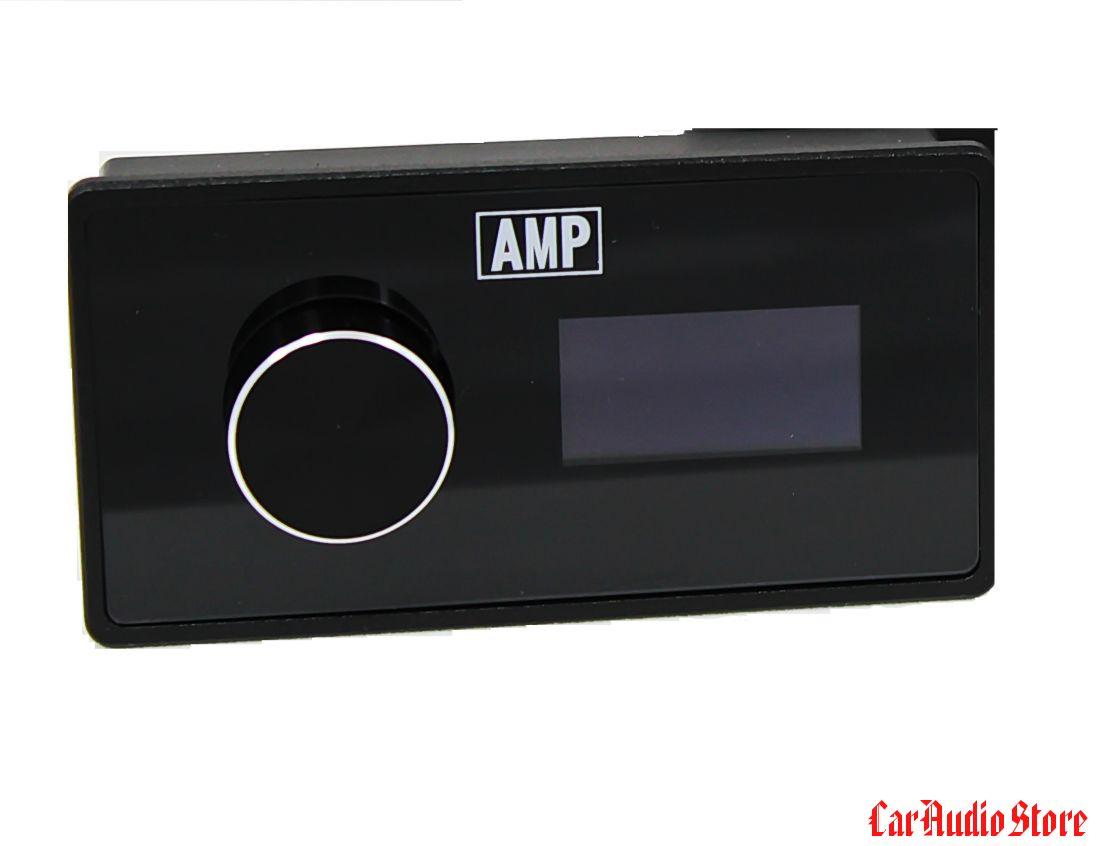 Пульт для процессора AMP Euphoria