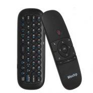 Аэромышка-клавиатура Wechip W1