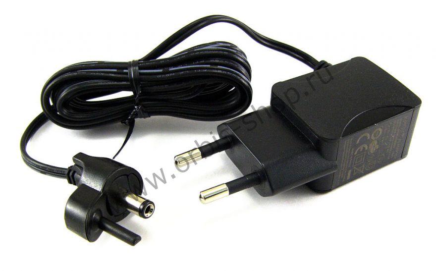 Зарядное устройство для аккумуляторного пылесоса Bosch