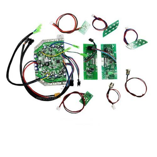 Комплект электроники и платы для гироскутеров