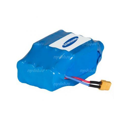 Аккумулятор для гироскутера 36V