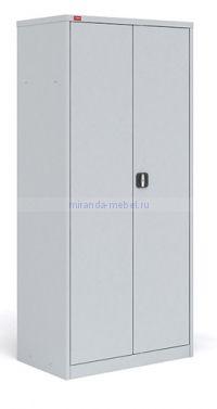 ШАМ 11/600 Шкаф металлический архивный