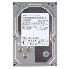 """Жесткий диск HDD 3.5"""" 2Tb HGST HUA723020ALA640"""