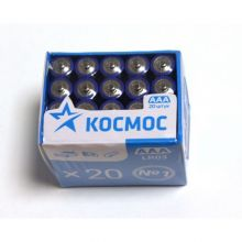 Космос LR03/20/640/