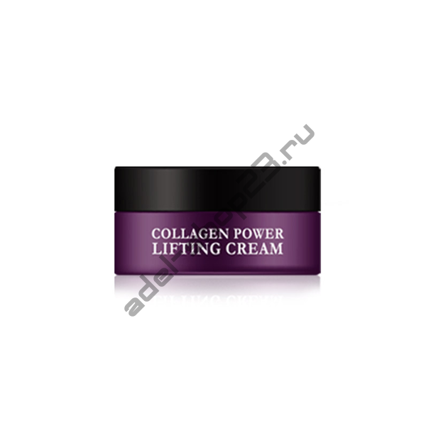 EYENLIP - Коллагеновый лифтинг-крем Collagen Power Lifting Cream