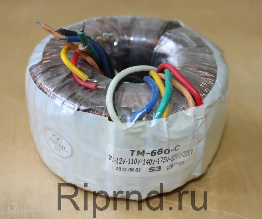 Трансформатор в стабилизаторе напряжения сварочный аппарат ресанта 220 характеристики отзывы