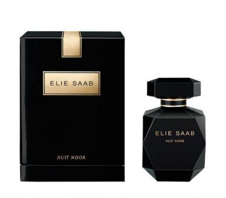 """Парфюмерная вода Elie Saab """"Nuit Noor"""", 90 ml"""