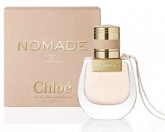 "Парфюмерная вода Chloe ""Nomade"", 75 ml"