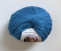 BABY WOOL (ALIZE) 245-морская волна