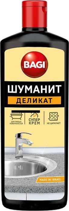 Баги Шуманит Деликат Универсальный суперкрем, 350 мл
