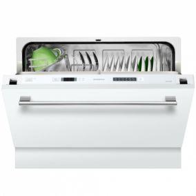 Посудомоечная бытовая машина MAUNFELD MLP-06IM