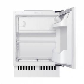 Холодильник встраиваемый MAUNFELD MBF.81SCW