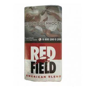 Сигаретный табак Red Field (Рэд Филд) - (30 гр)АССОРТИМЕНТ.