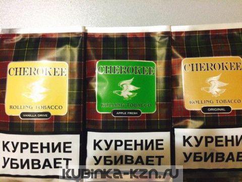 Сигареты чероки купить купить жидкость для электронных сигарет в макеевке