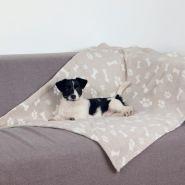 TRIXIE Подстилка для собак Kenny (75*100 см)
