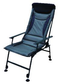 Кресло BTrace Profi (F0488)