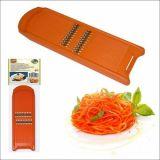 Терка для моркови по корейски ТК-1