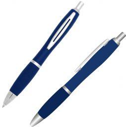 заказать металлические ручки с логотипом