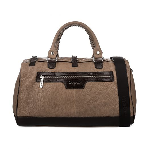 Мужская сумка Gilda Tonelli