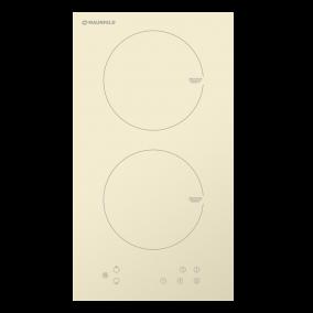 Электрическая индукционная панель MAUNFELD EVI.292-BG