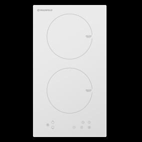 Электрическая индукционная панель MAUNFELD EVI.292-WH