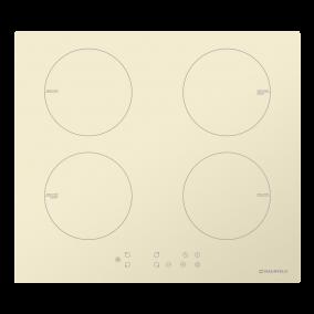 Электрическая индукционная панель MAUNFELD EVI.594-BG