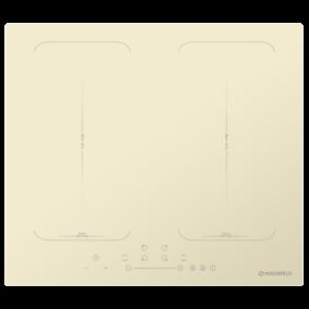 Электрическая индукционная панель MAUNFELD EVI.594-FL2-BG