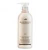 Lador Triplex Natural Shampoo 530ml - шампунь с натуральными ингредиентами