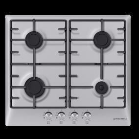 Газовая панель MAUNFELD EGHS.64.3ES