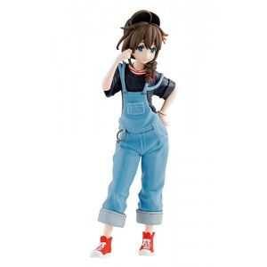 Фигурка Kantai Collection - Shigure Shifuku Mode