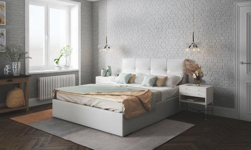 Кровать Caprice | Сонум
